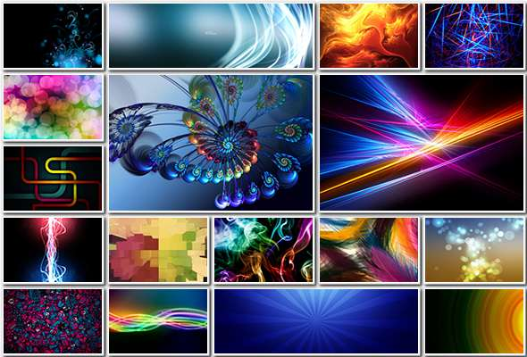 Jpg marvelous colorful hd wallpapers 55