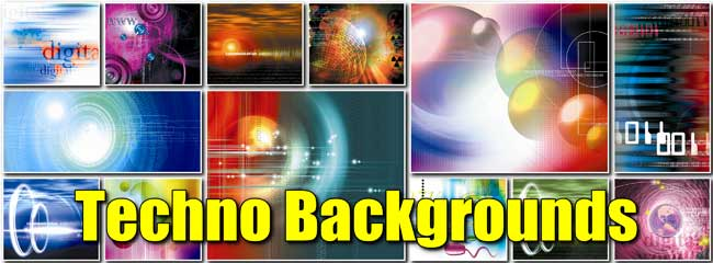 Jpg techno backgrounds clipart 43