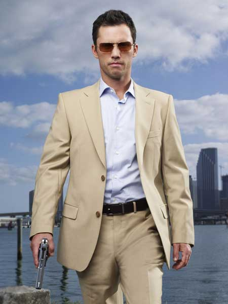Psd burn notice series character photo template 1945x2593