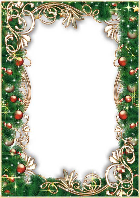 New Year Frame Image | Search Results | Calendar 2015