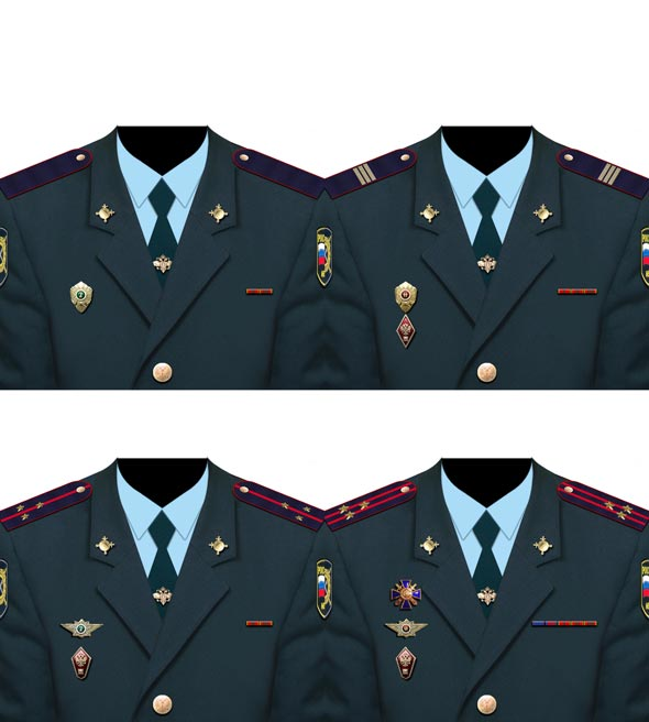 Psd russian mia uniform photo templates for men 900x1200 15