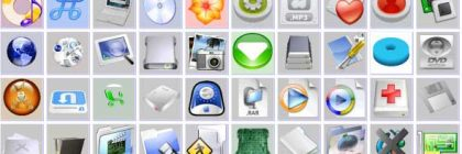 ico-icons-pack-128plus-2923