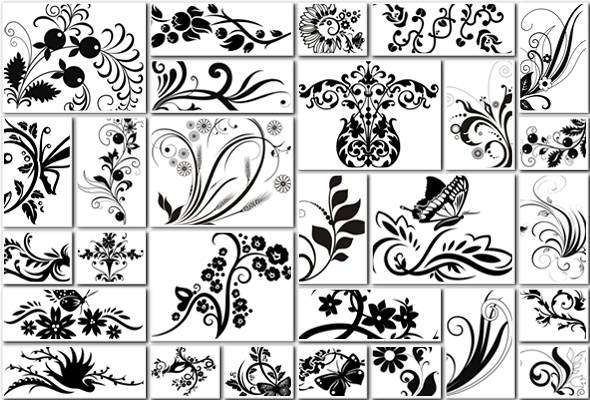 JPG.Creative.Design.Patterns.BW.117