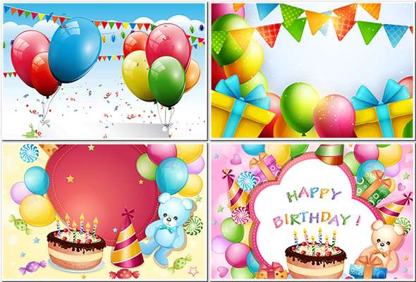 PNG.Birthday.Cliparts.TB.VR.39