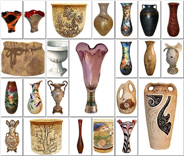 PNG.Vases.Clipart.TB.VR.33