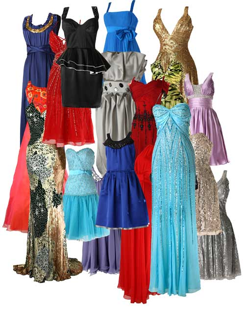 PSD.20.Women.Dresses.Templates.4398x5539