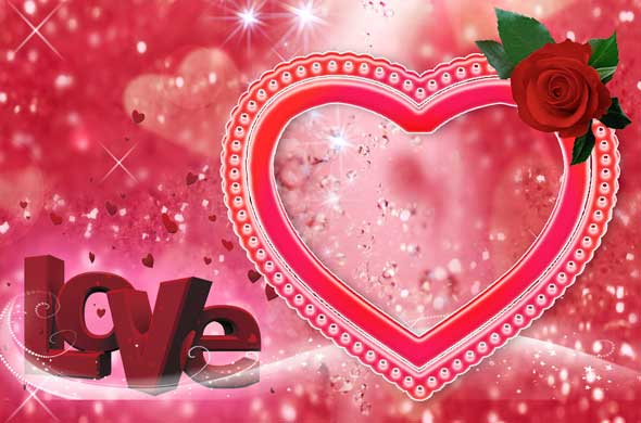 psd-love-red-frame-with-rose-ml-2362x1563