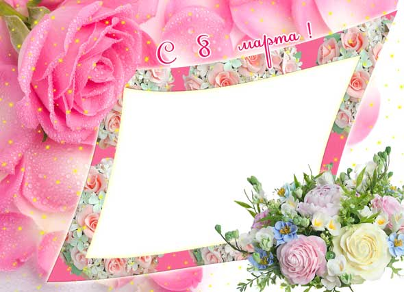 PSD.Womens.Day.Greeting.Card.Template.3425x2480