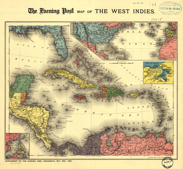 TIF.Caribbean.Area.Map.1898.4728x4386