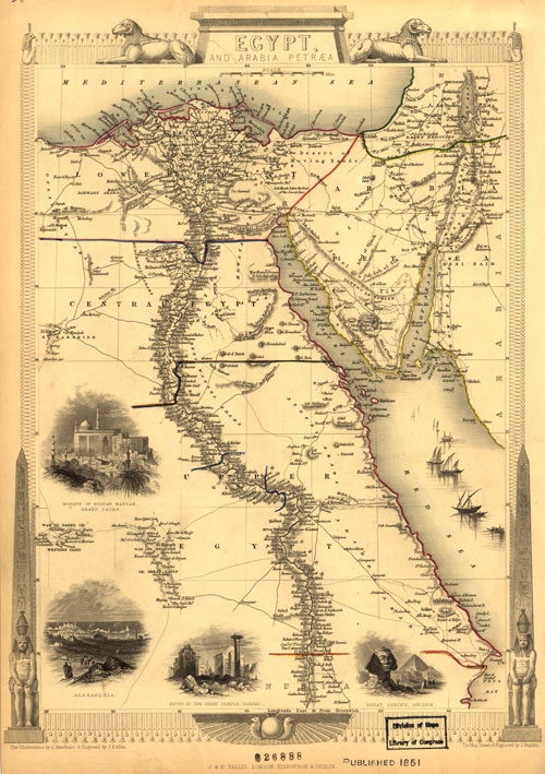 TIF.Egypt.Arabia.Map.1851.2990x4241