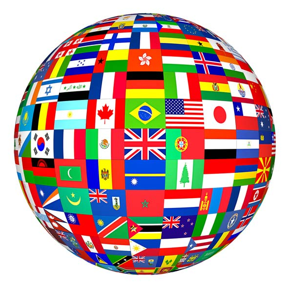 TIF.World.Flags.5175x3375.300